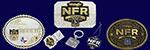 Wrangler NFR to Texas!