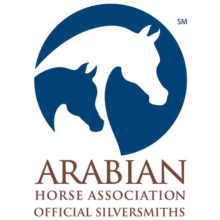 Arabian Horse Association