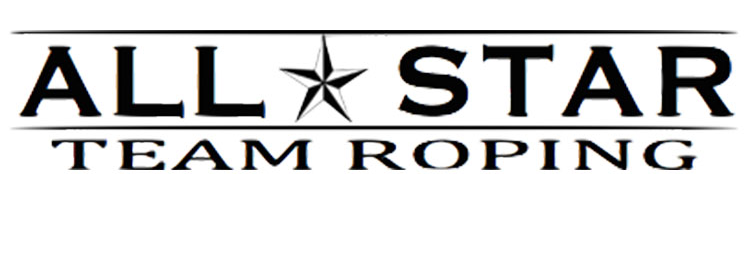 All Star Team Roping