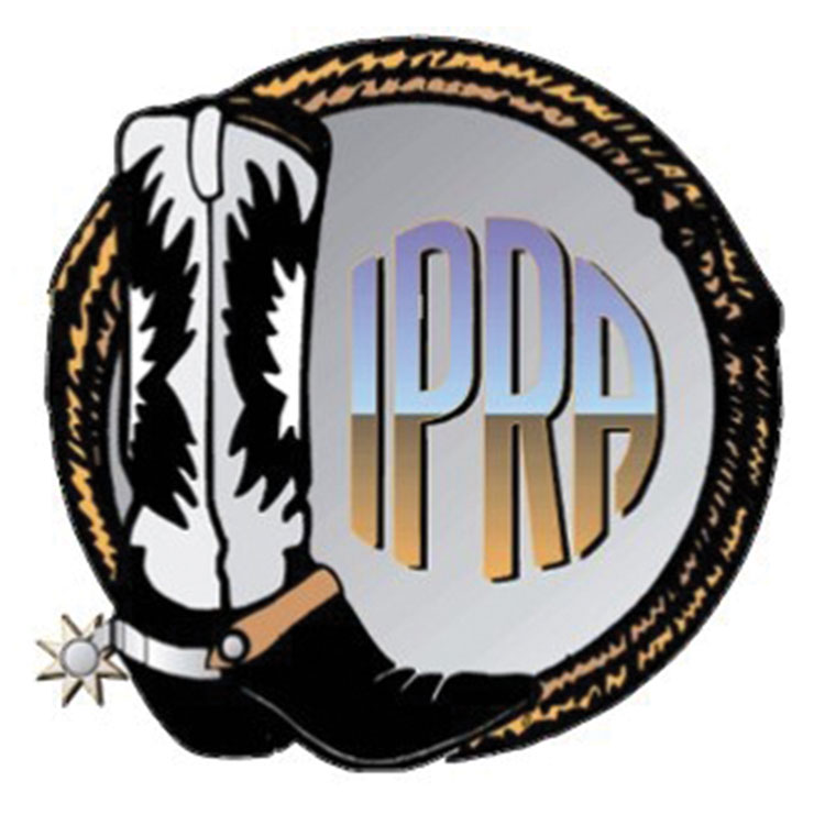 International Professional Rodeo Association