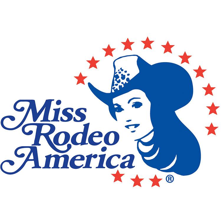 Miss Rodeo America