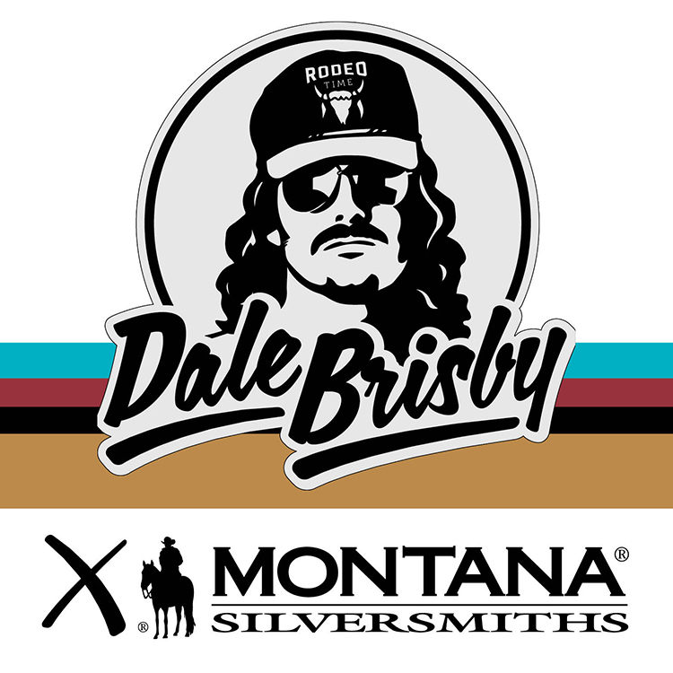 Dale Brisby Collection