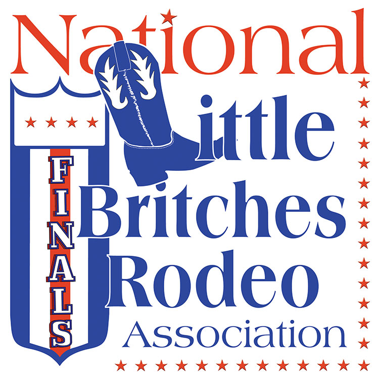 National Little Britches Rodeo Association