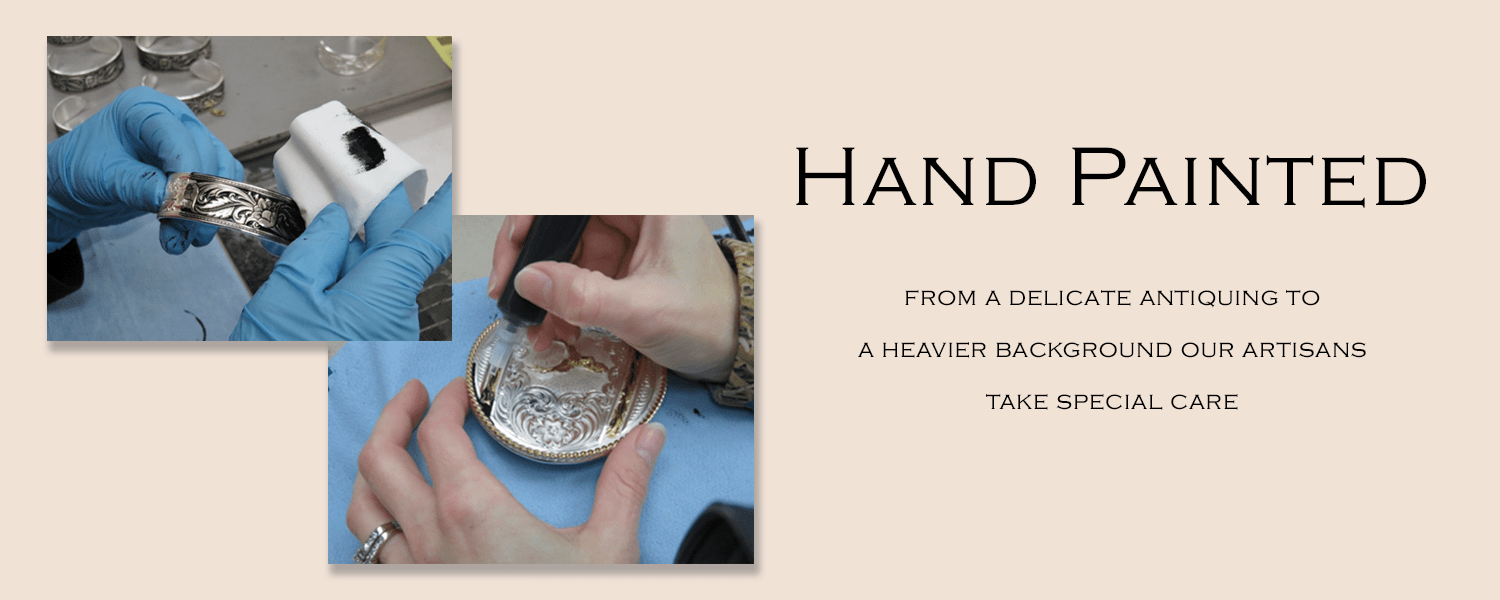 hand painting image