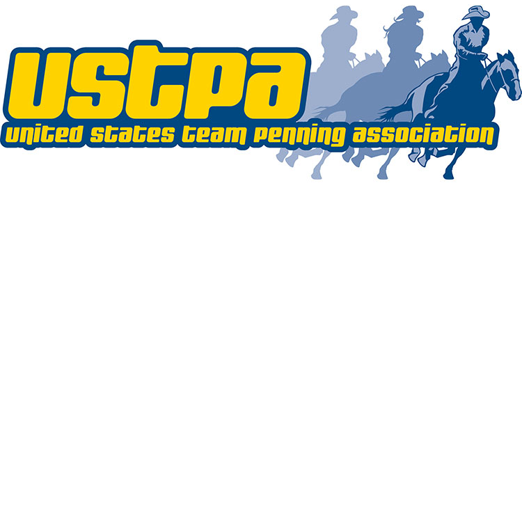 United States Team Penning Association