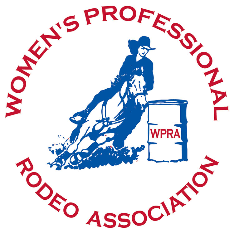 Women's Professional Rodeo Association