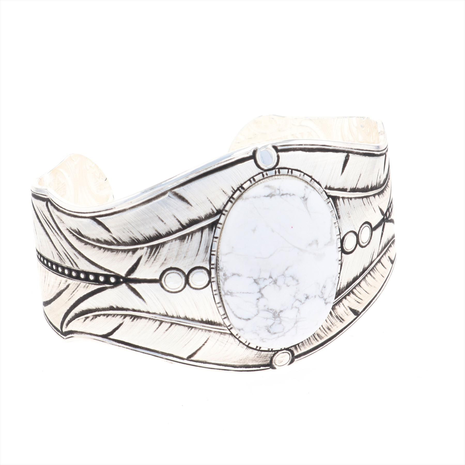 Birch Creek Bracelet